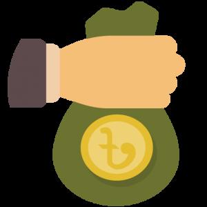 economics.com.bd